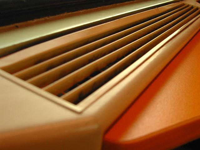 Čističky a zvlhčovače vzduchu pro váš zdravý domov