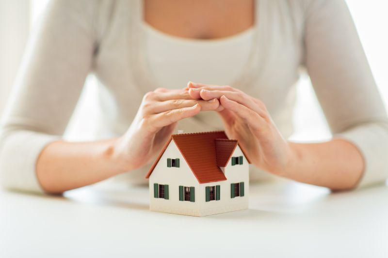 Domácnost je potřeba chránit. Poradíme vám, jak na to