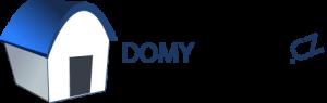 Domyreality.cz