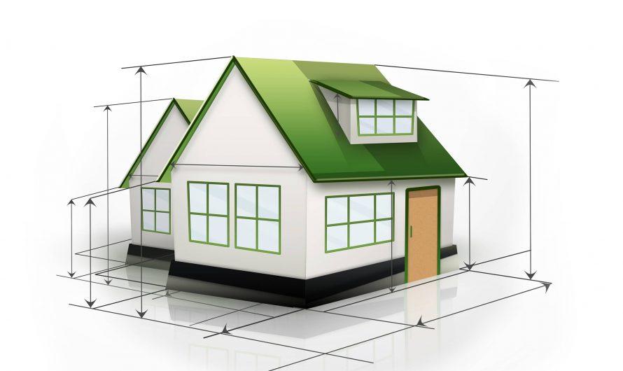 Moderní odhad nemovitosti