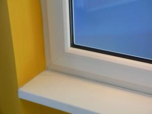 plastové okno-2